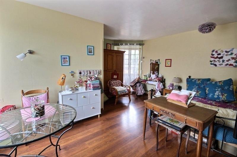 Vente maison / villa Coesmes 223000€ - Photo 4