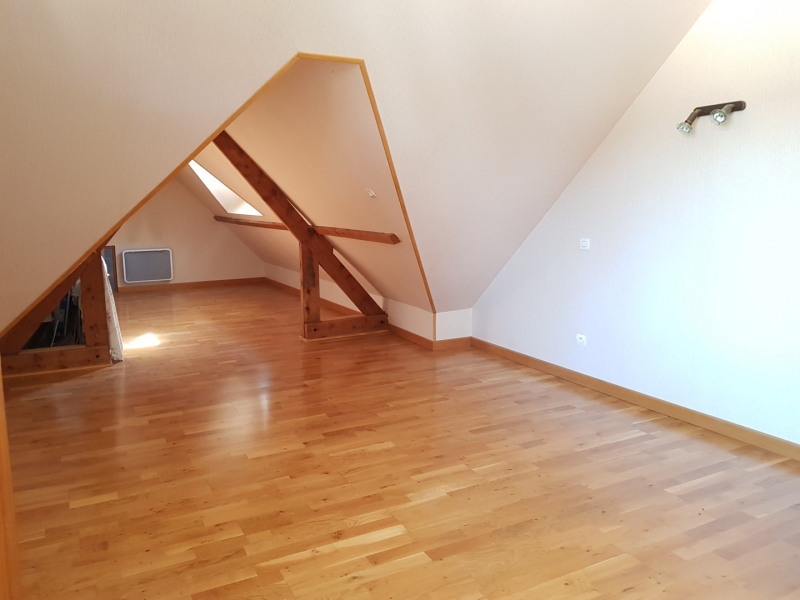 Sale house / villa Montigny-sur-loing 495000€ - Picture 16