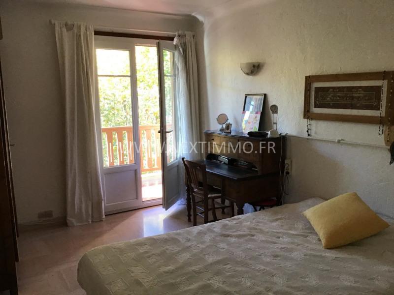Vendita appartamento Saint-martin-vésubie 260000€ - Fotografia 15