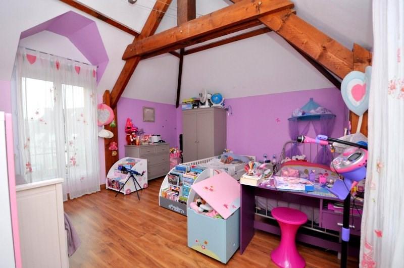 Sale house / villa Dourdan 369000€ - Picture 11