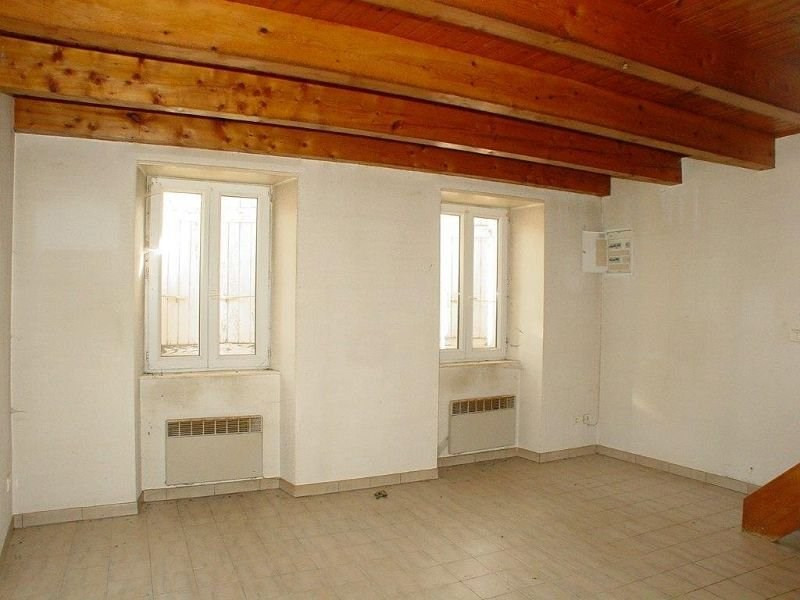 Vente immeuble St agreve 79 000€ - Photo 7