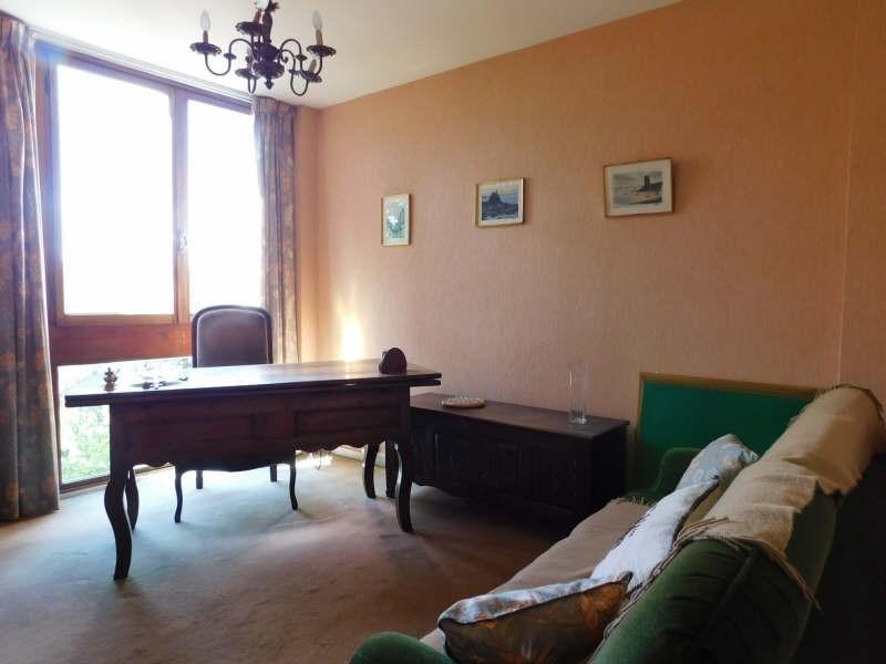 Vente appartement Jouy en josas 395000€ - Photo 5
