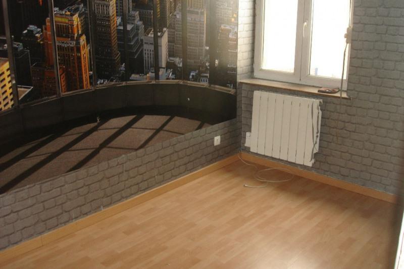 Vente maison / villa Tourcoing 175000€ - Photo 4