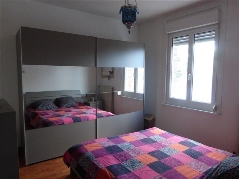 Vente maison / villa Beuvry 257000€ - Photo 5