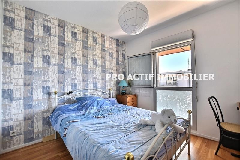 Sale apartment Grenoble 173000€ - Picture 4