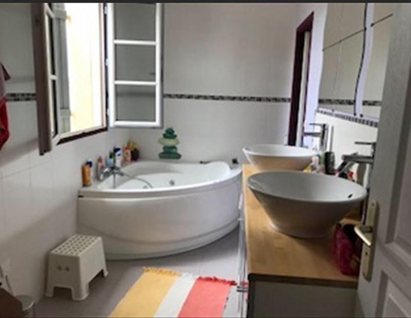 Sale house / villa Pontoise 399000€ - Picture 7
