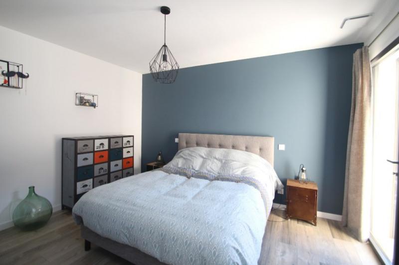 Sale house / villa Laroque des alberes 469000€ - Picture 8
