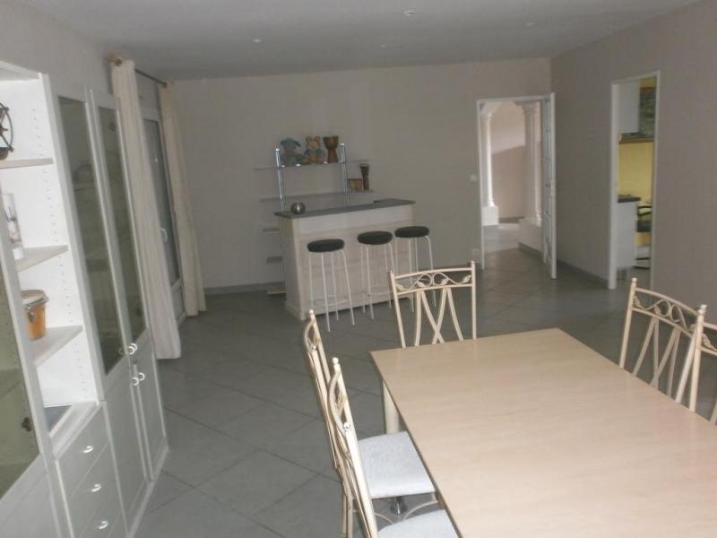 Deluxe sale house / villa La teste de buch 721650€ - Picture 8