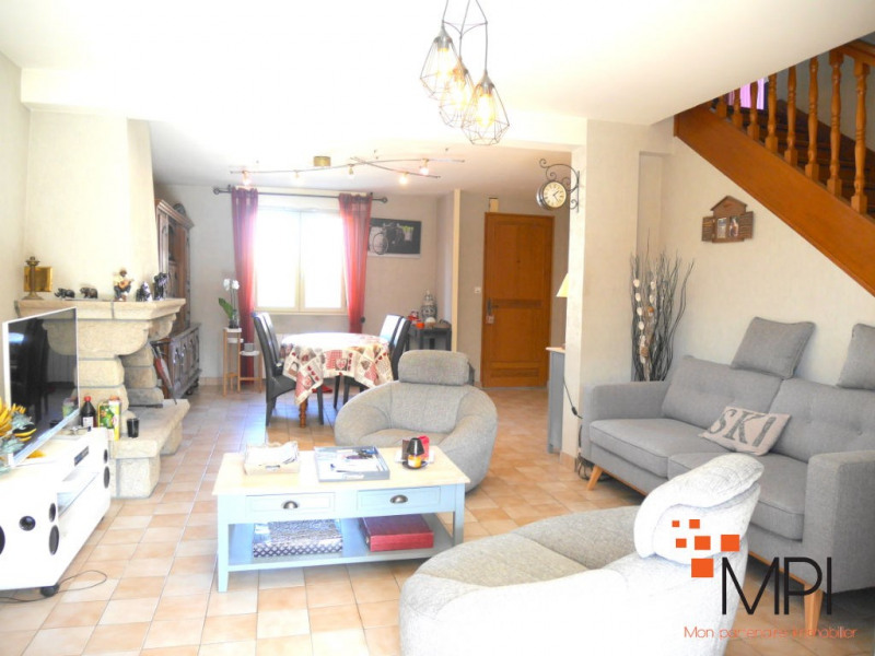 Sale house / villa L hermitage 253 200€ - Picture 6