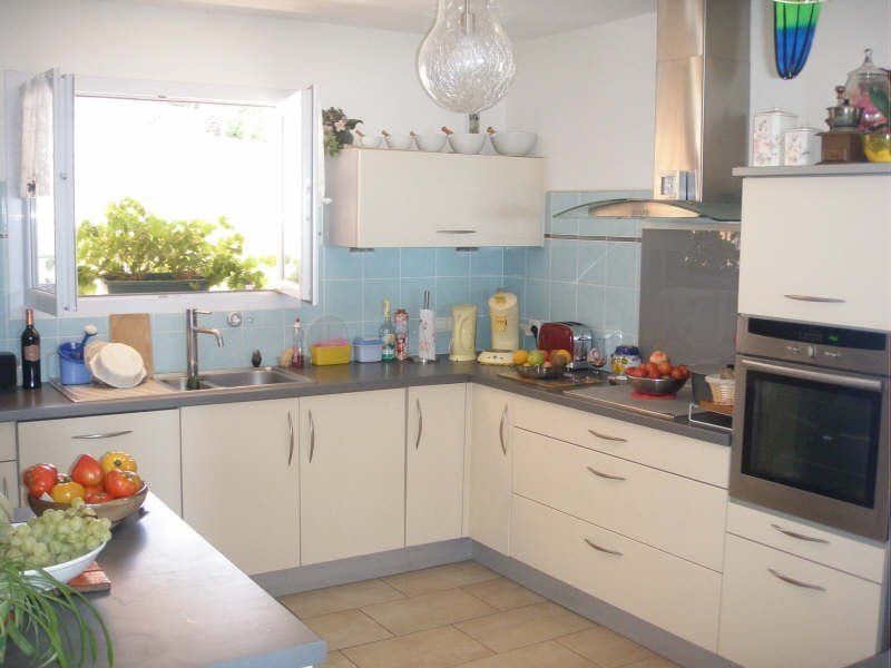 Vente maison / villa Port vendres 520 000€ - Photo 3