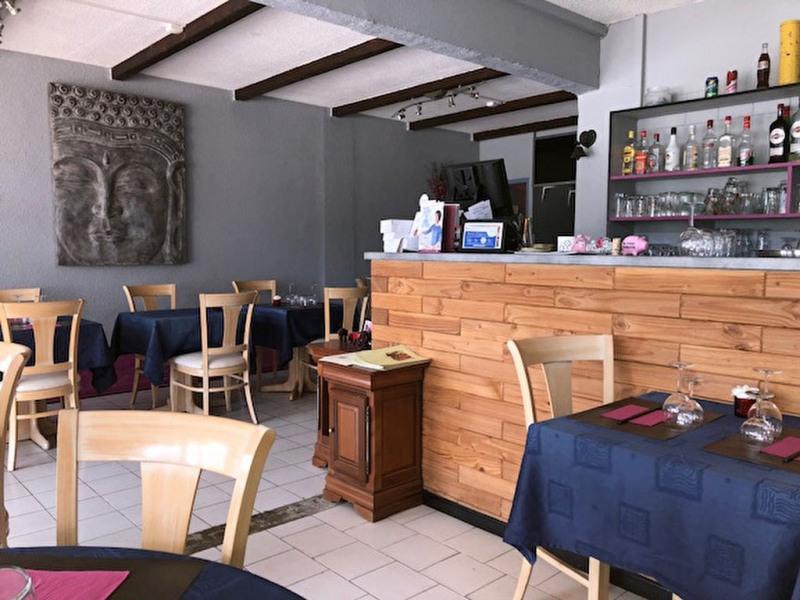 Vente bureau La londe les maures 138000€ - Photo 3
