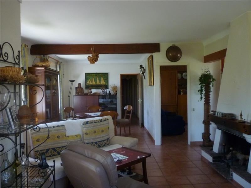 Vente maison / villa St georges d'oleron 303600€ - Photo 4