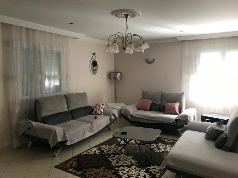 Sale house / villa St marcel les valence 312000€ - Picture 7