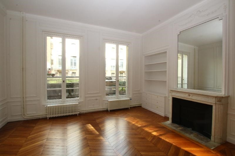Location appartement Paris 7ème 4 570€ CC - Photo 6