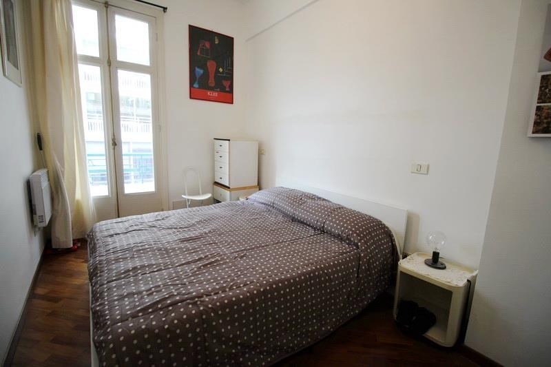 Location appartement Nice 890€ CC - Photo 2