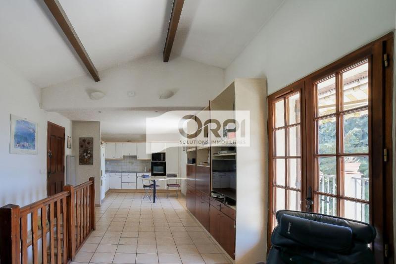 Vendita casa Colomars 395000€ - Fotografia 9