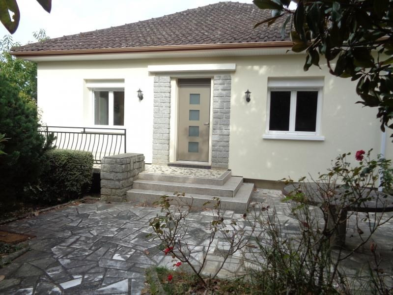 Rental house / villa Feytiat 900€ CC - Picture 2