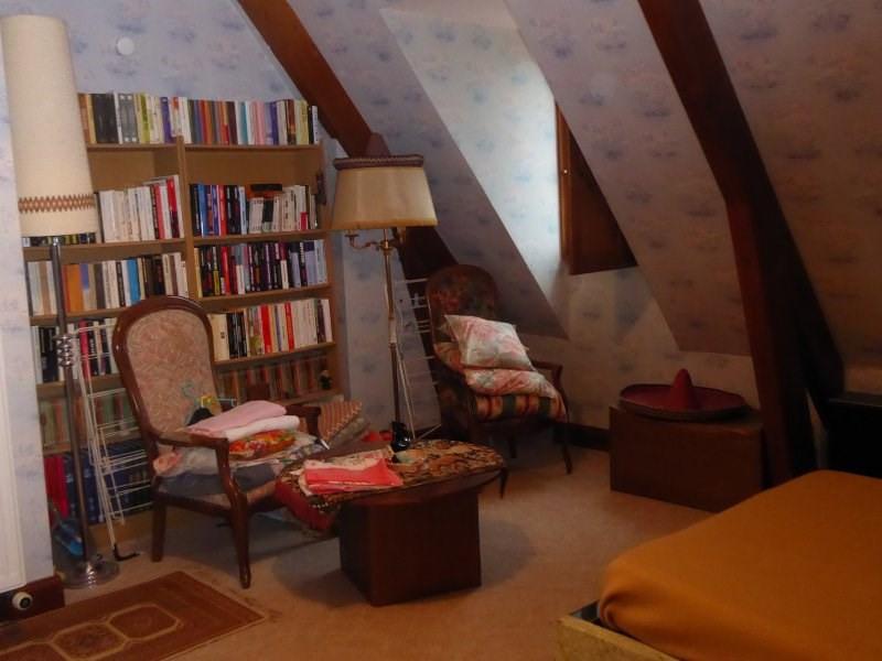 Sale house / villa Auriac du perigord 371000€ - Picture 19