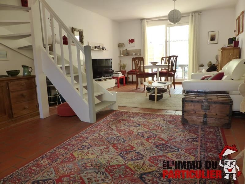 Vente maison / villa Vitrolles 260 000€ - Photo 3
