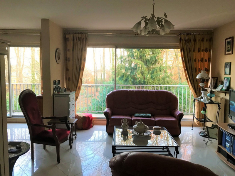 Sale apartment Rambouillet 283 000€ - Picture 1