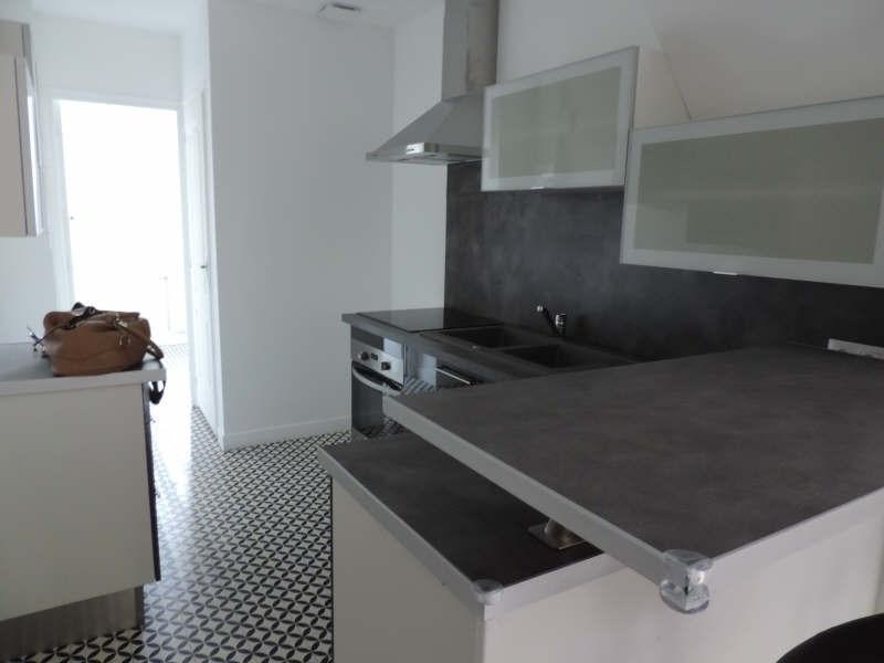 Location appartement Arras 715€ CC - Photo 1