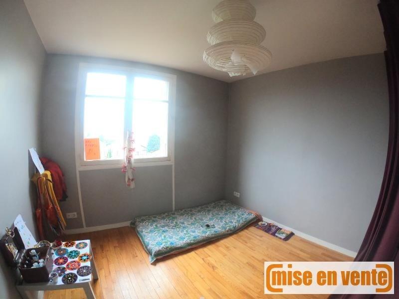 Vente appartement Champigny sur marne 199000€ - Photo 3