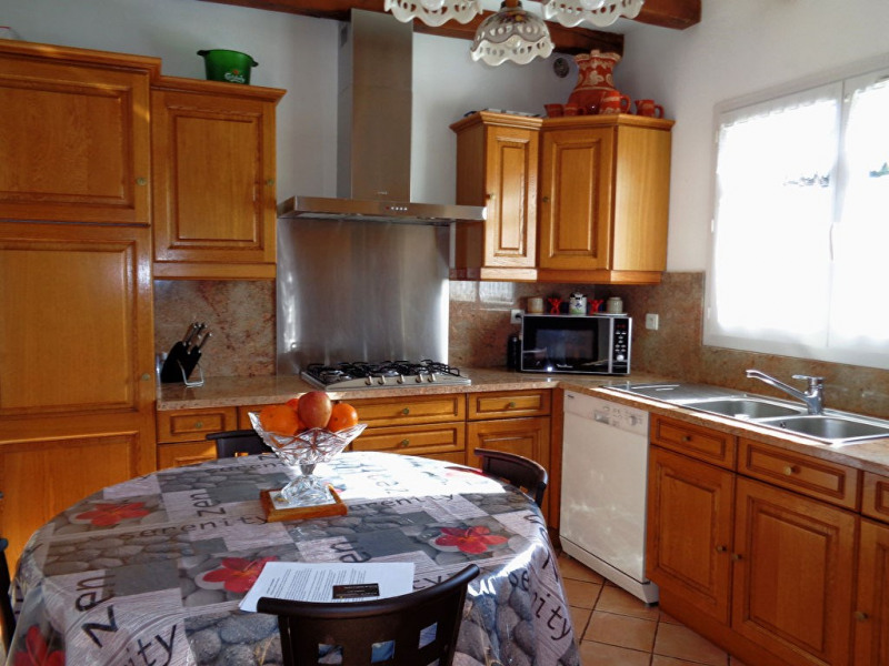 Sale house / villa Livry gargan 335 000€ - Picture 7