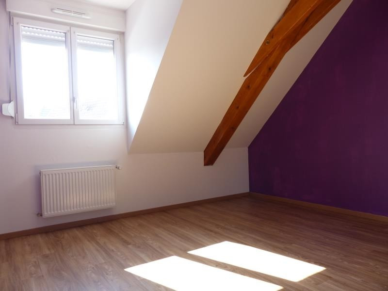Location appartement Bischwiller 775€ CC - Photo 3