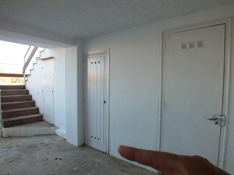 Sale house / villa Rosas-santa margarita 250000€ - Picture 19