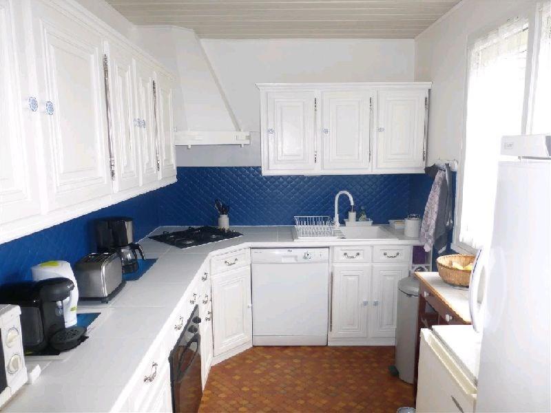 Vendita casa Morsang sur orge 365700€ - Fotografia 4