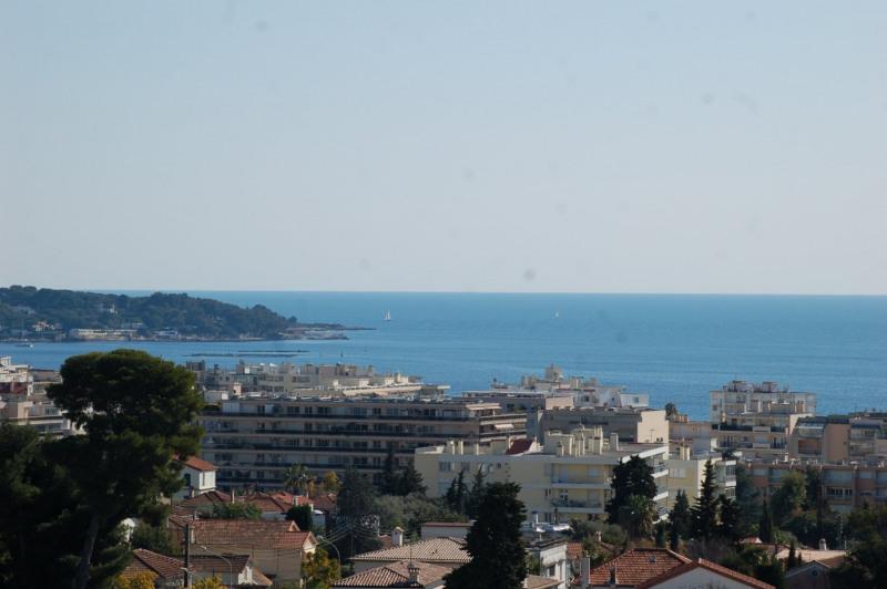 Verkoop van prestige  appartement Antibes 715000€ - Foto 5