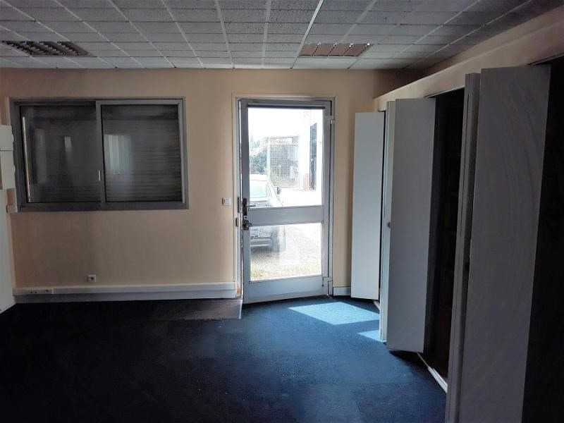 Rental office Frontignan 1 000€ HT/HC - Picture 2