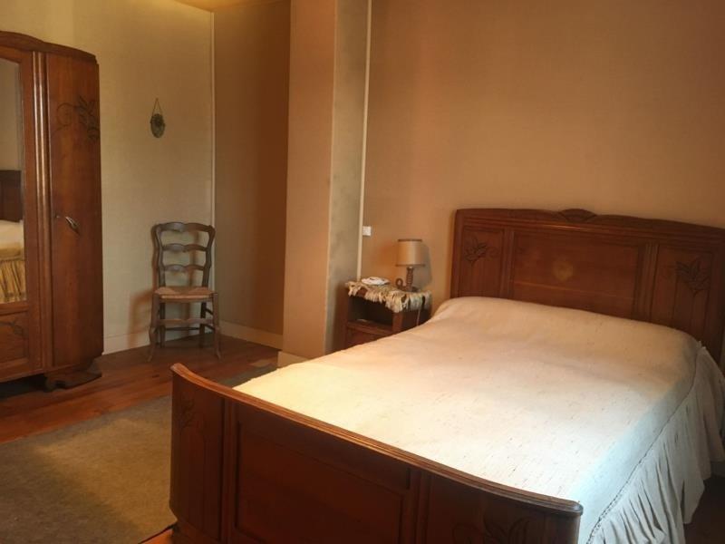 Sale house / villa Angoville sur ay 126750€ - Picture 5