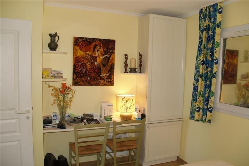 Sale apartment Les issambres 299000€ - Picture 8