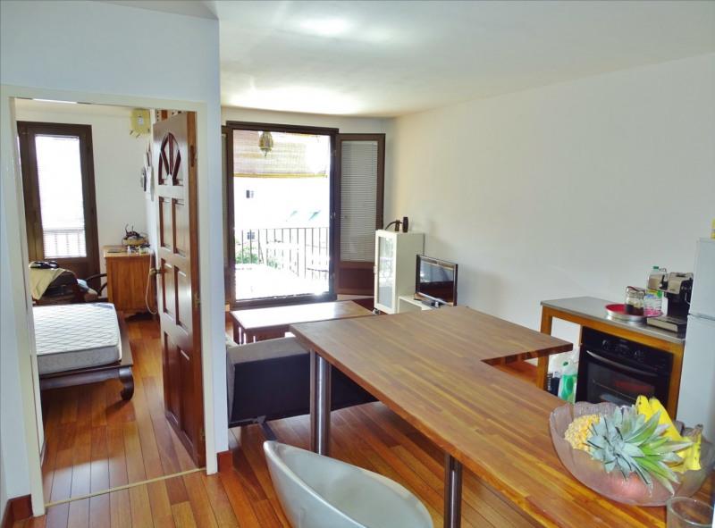 Affitto appartamento Saint denis 850€ CC - Fotografia 4