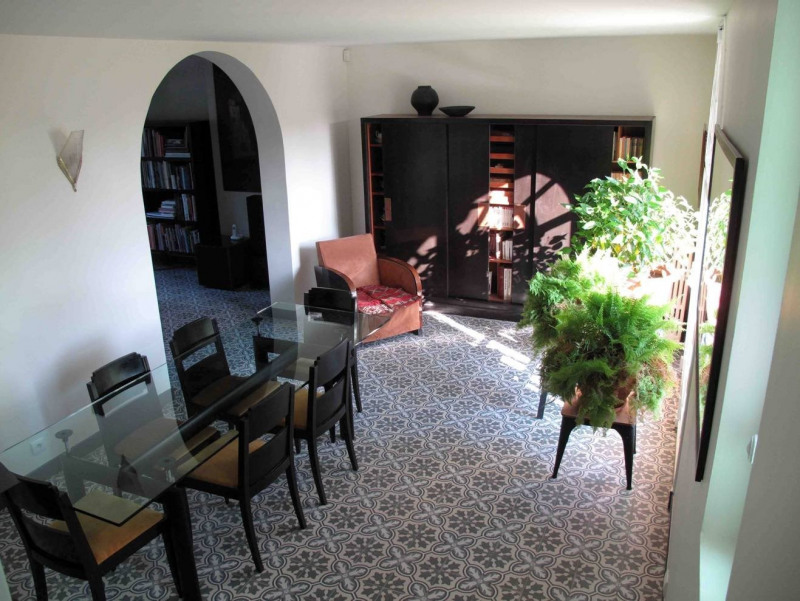 Immobile residenziali di prestigio casa Villennes sur seine 1050000€ - Fotografia 5