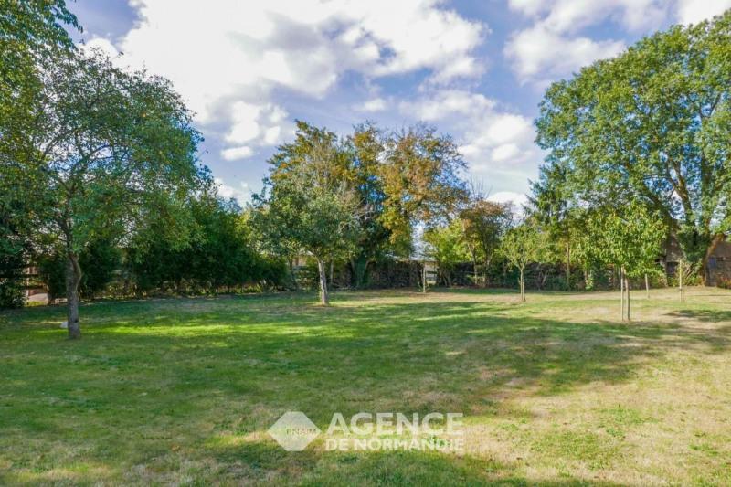 Vente maison / villa Montreuil-l'argille 160000€ - Photo 15