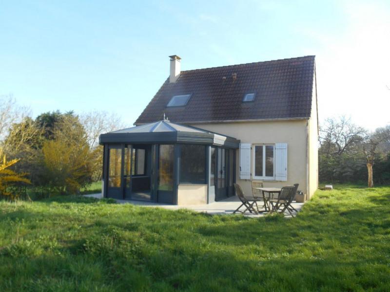 Vendita casa Froissy 169000€ - Fotografia 1