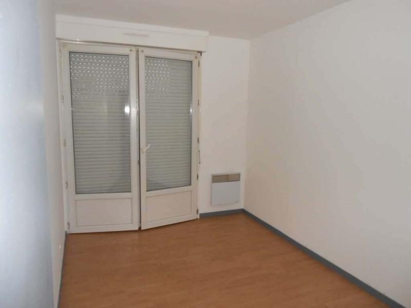 Vente appartement Meschers-sur-gironde 127000€ - Photo 5