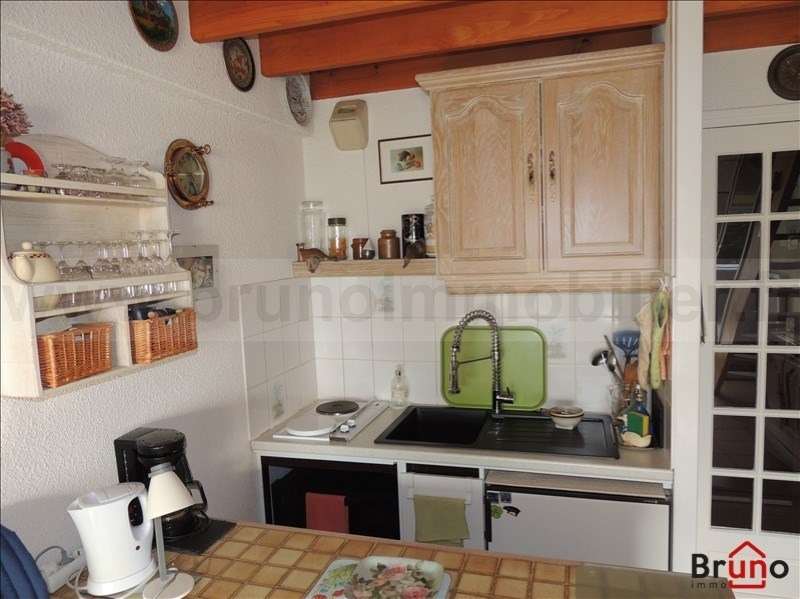 Vente appartement Le crotoy  - Photo 3
