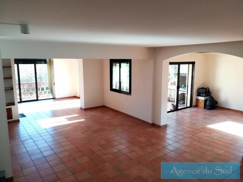 Vente maison / villa Peypin 530 000€ - Photo 3