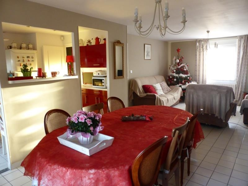 Vente maison / villa Hinges 235 000€ - Photo 3