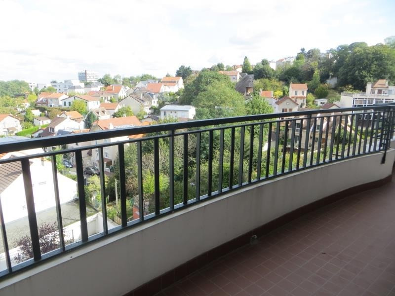 Vente appartement Clamart 499 000€ - Photo 5