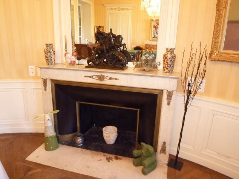 Vente maison / villa Cognac 750000€ - Photo 7