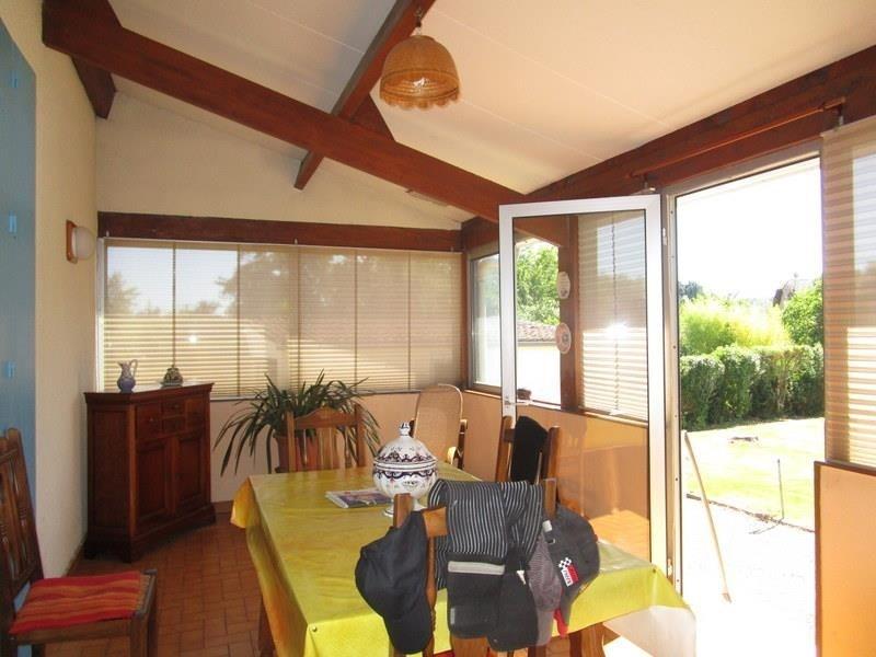 Vente maison / villa Mussidan 164500€ - Photo 4