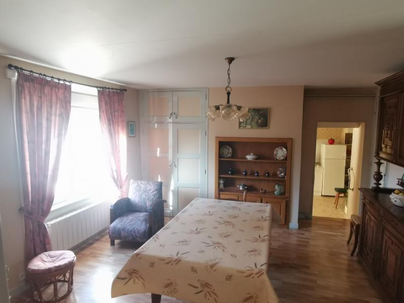 Vente maison / villa Labastide rouairoux 75000€ - Photo 2