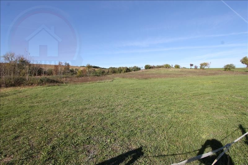 Vente terrain Singleyrac 60 750€ - Photo 5
