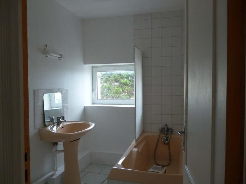 Location appartement Fleury sur orne 560€ CC - Photo 2
