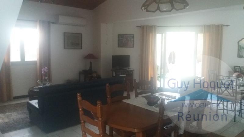 Продажa дом Ste marie 381600€ - Фото 5