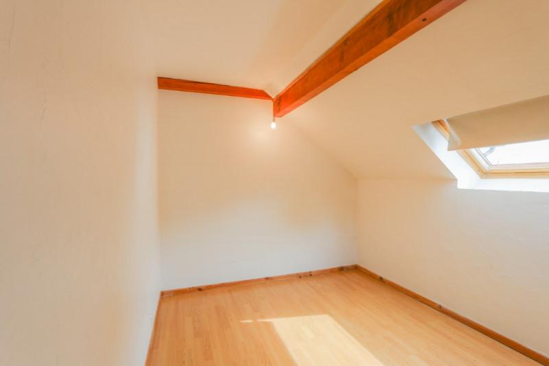 Sale house / villa La chapelle du mont du chat 248990€ - Picture 10